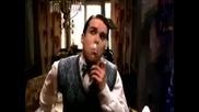 Джойнтова Лудост: Мюзикълът (2005) - Трейлър