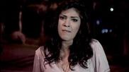 !!! За Първи Път!!! ( Hot Mix 2011 ) Natalia Damini - Your Lies