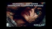 • Orkidea • Sun Down ||michael Cassette Remix||