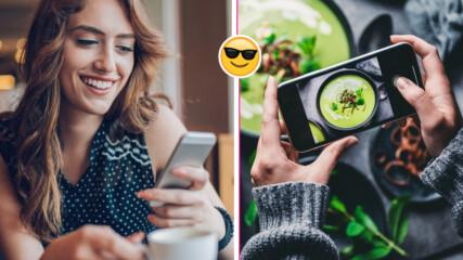 Повече харесвания във Facebook и Instagram – как да постигнем това?