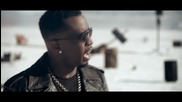 Превод ! Diddy Ft. Skylar Grey & Dirty Money - Coming Home [ Official Music Video ]