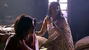 Мистична Любов Епизод 259 Акшай Мхатре И Шийн Дас ♥ Нарен X Пуджа ♥ ( Индийски Дублаж)