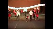 анс.балкания - Балкански танц