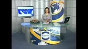 """ТВ """"Европа"""" с нов сутрешен новинарски блок"""