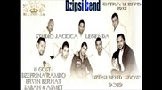 Ervin Orkestar Dzipsy Bend- New Hit 2012