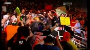 Wwe Over the limit 14/15