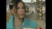 Забранения плод - 147 епизод 17.07.2011