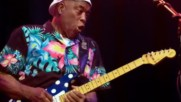 Buddy Guy & Beth Hart - What you gonna do about me - 2013