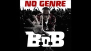 B.o.b ft. Young Dro & T.i. - Grand Hustle Kings ( Mixtape - No Genre )
