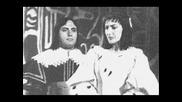 Мария Калас - Верди: Бал с маски - Ария на Амелия из 3 - то действ. - Morro, ma prima in grazia