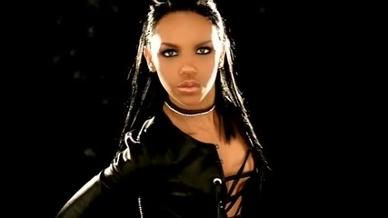 3lw Ft.p Diddy & Loon - I Do (wanna Get Close To You)