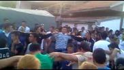 Ork Ferari Prilep 2012 Gajda Special za maturanti
