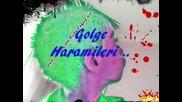 Golge Haramileri