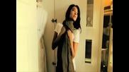 James Blunt - Wiseman ( fan video )