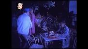 Lepa Brena - Lagano, tiho tise - Kamiondzije opet voze 1984