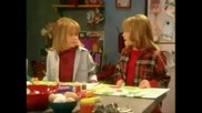 Mary - Kate And Ashley Olsen (Fan Video)