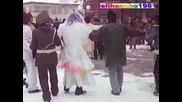 Кьорава Кобила - Иванов ден в гр. Долна Митрополия
