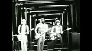 Status Quo - Light Of My Life