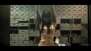Hq Jim Jones feat. Oshy & Starr - Blow The Bank