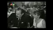 Giorgos Zabetas - Patera Katse Fronima..