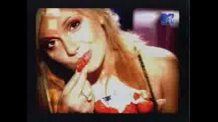 Viagra & Diskoteka Avariya - Chao Bambino
