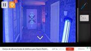 Spotlight X: Room escape - Nightfall
