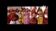 Dil Laga Liya - Dil Hai Tumhaara - Preity Zinta _ Arjun Ramp