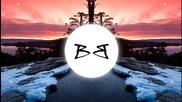 Matstubs - Awaken [ Trap ]