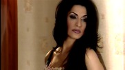 Бони - Леката жена 2006