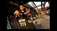 twista - get the yayo feat speedknot mobstaz