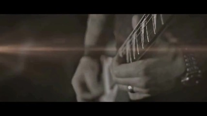 Gormathon - Absence Of Trust