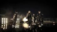 Kim Hyun Joong - Please (official Video)