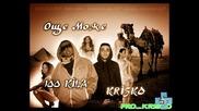 Криско Ft. 100 Кила - Още Може Bellia Remix