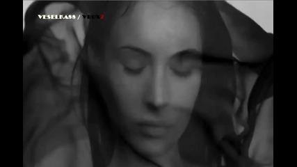 Великолепна Балада /превод/ Дъжд Вали - Сарит Хадад Софи Маринова - Единствен Мой