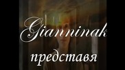 Richard Clayderman Feelings