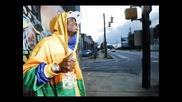 Young La ft. Young Dro & T.i. - Aint I