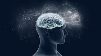 5 начина да повишите интелекта си