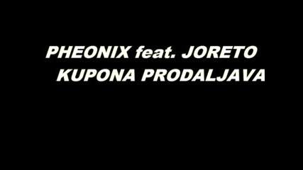 Видео - (2015-07-14 21:08:32)