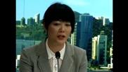 Дисни гледа към разширяване в Хонконг