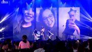 Hailee Steinfeld - Most Girls Bbc Radio 1's Big Weekend 2018 Live