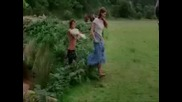 Ella Enchanted - Part 5