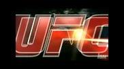 Ufc Trailer (xbox360) Hq