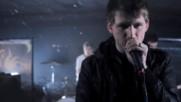 Before Their Eyes - Lies (Official Music Video) (Оfficial video)