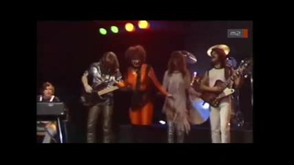 neoton familia - marathon - 1981
