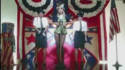 Превод ! Keri Hilson - Pretty Girl Rock [ Official Music Video ] ( Високо Качество )