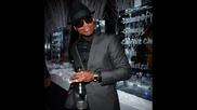 Mary J Blige ft. Ne - yo - What love is (превод)