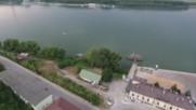 Reka Dunav Bulgaristan Belgesel Film Yonetmen 2018 Hd