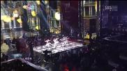 [live Hd] Boyfriend - Janus Sbs Gayo Daejun