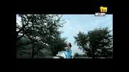 Shayma - Meen Bye'sha'bi Dea