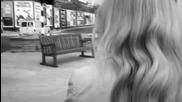 Royksopp - She's So (vocal version)